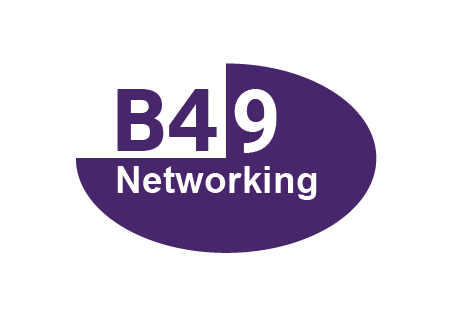 B49 Networking | Welwyn | Hertfordshire